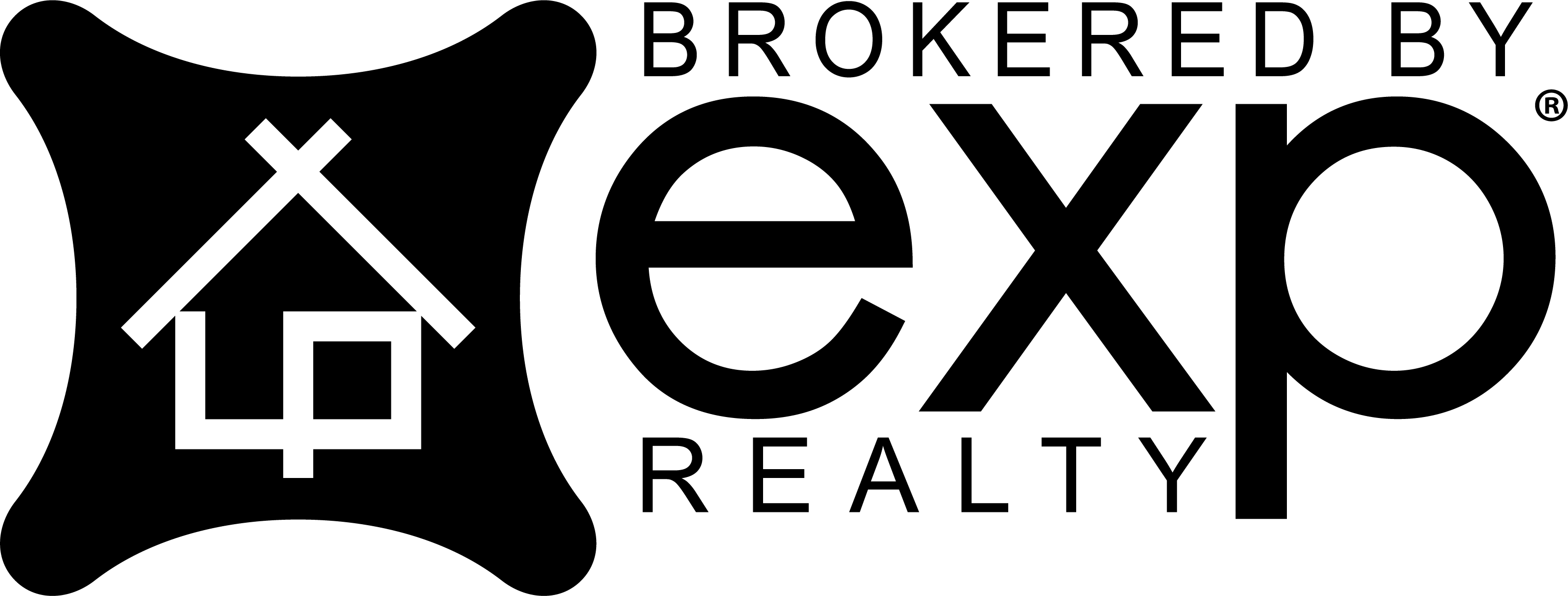 LivingTN logo