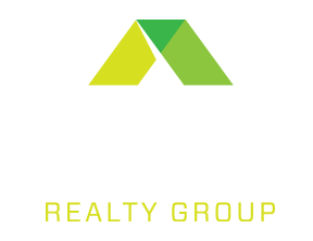Dwell Realty Group logo