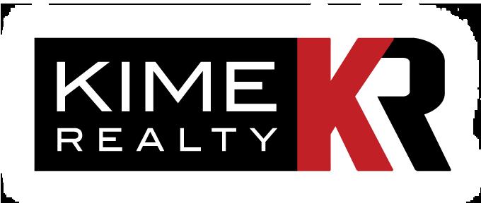 Kime Realty logo