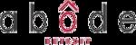 Abode Detroit logo