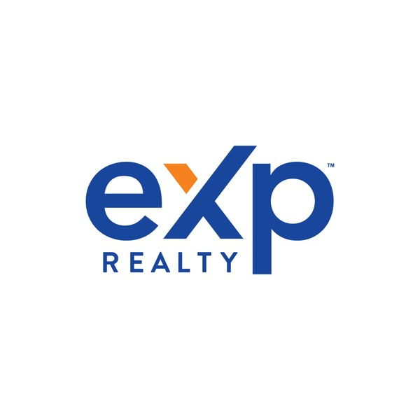 EXP Realty of California Inc. logo