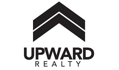 Upward Realty logo