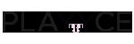 PLAYYCE logo