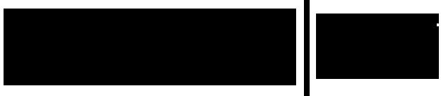 eXp Realty LLC logo