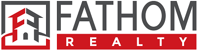 Fathom Realty NC LLC logo