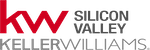 Keller Williams Silicon Valley logo