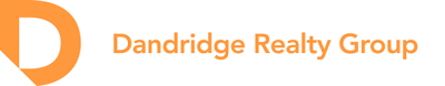 Dandridge Realty Group logo