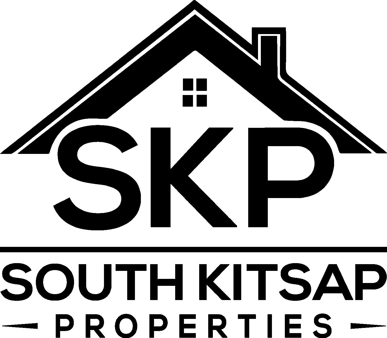 South Kitsap Properties logo