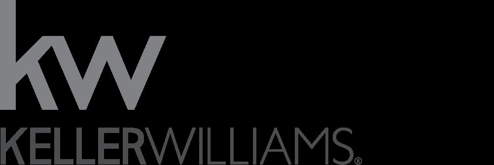Keller Williams Infinity logo