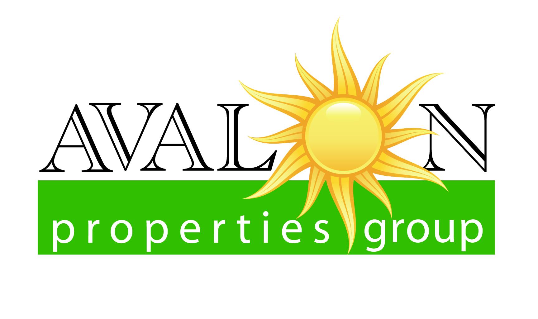 Avalon Properties Group logo