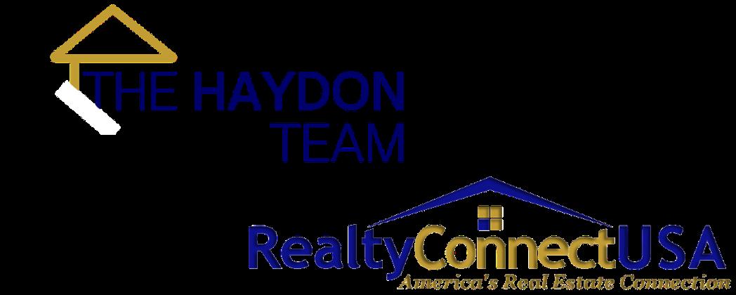 Realty Connect USA logo