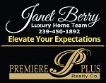 Premiere Plus Realty logo