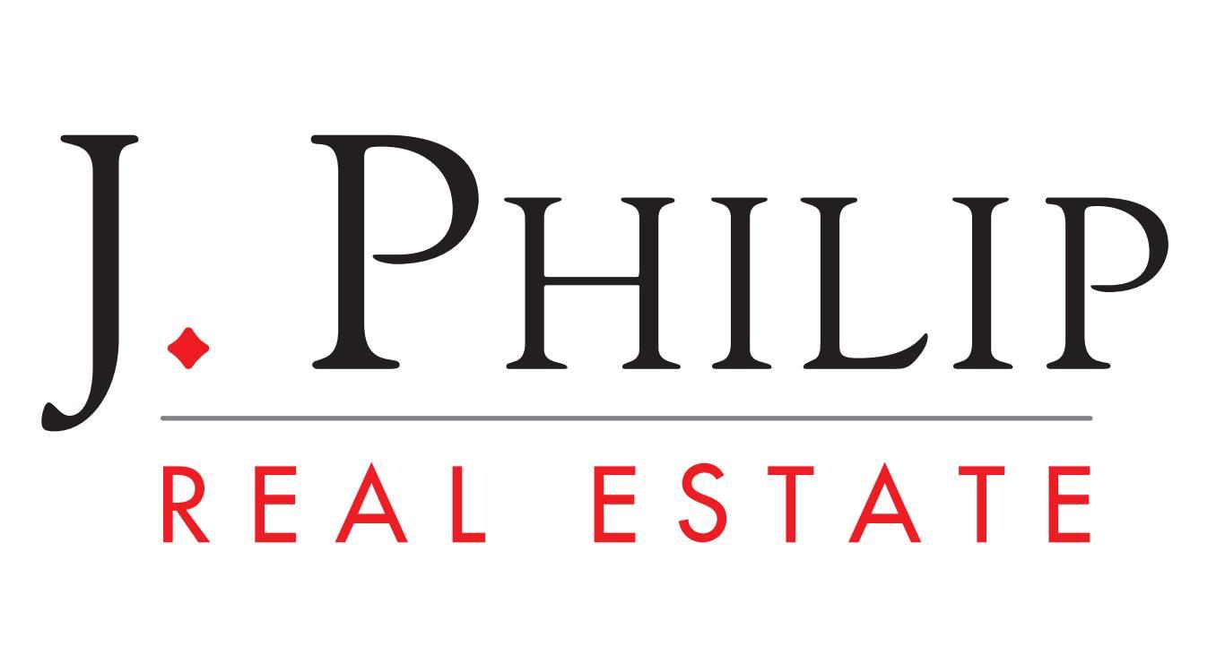 J. Philip Real Estate, LLC logo
