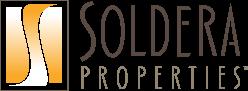 Soldera Properties, Inc. logo
