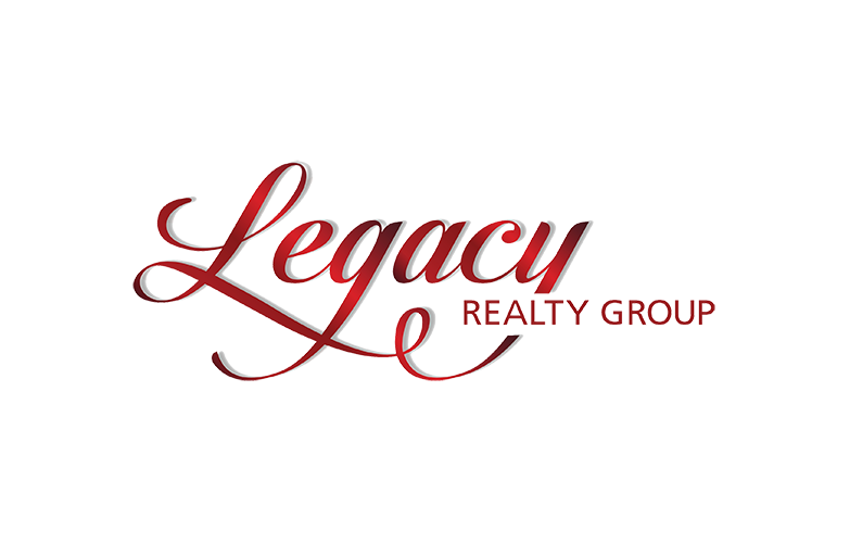 Legacy Realty Group logo