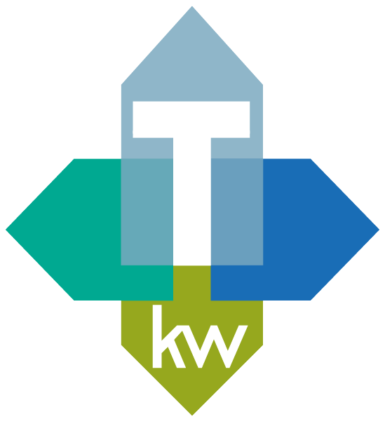 Keller Williams The Trembley Group logo
