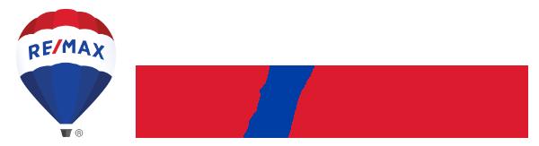 RE/MAX Prime Properties logo