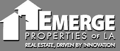 Emerge Properties of LA  logo