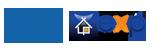 Stasek Group brokered by eXp Realty logo