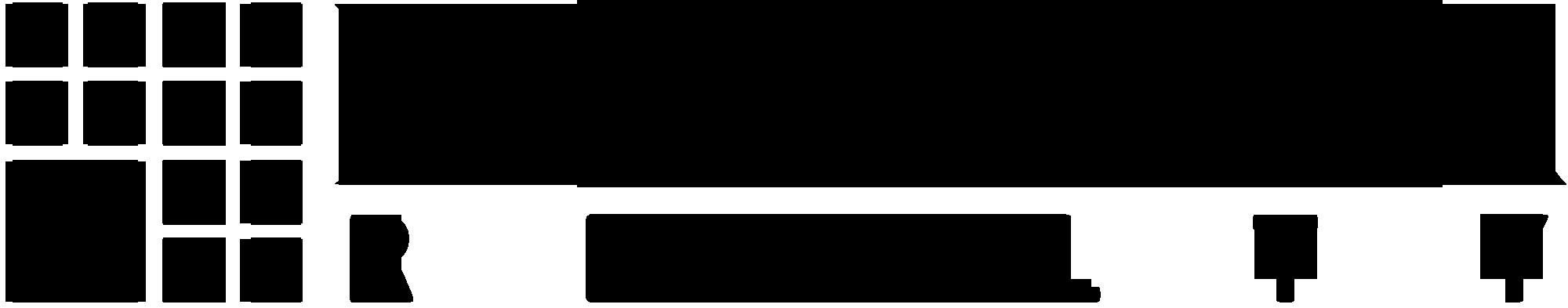 Big Block Realty  logo