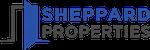 Sheppard Properties logo