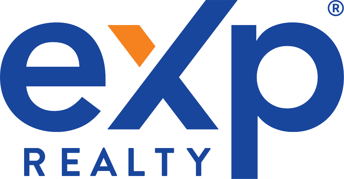 EXP Realty Of California, Inc. logo