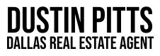 Dallas Real Estate Agent LLC logo
