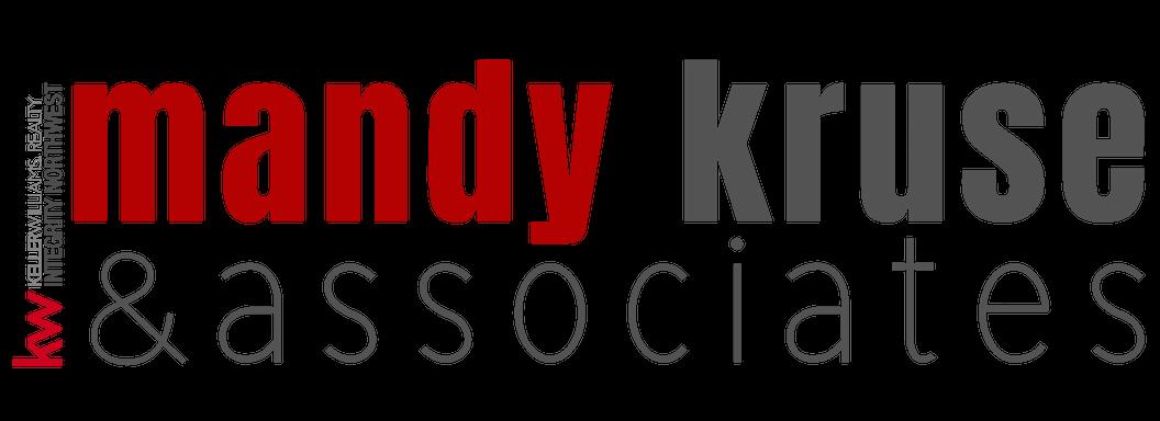 Keller Williams Realty Integrity NW logo