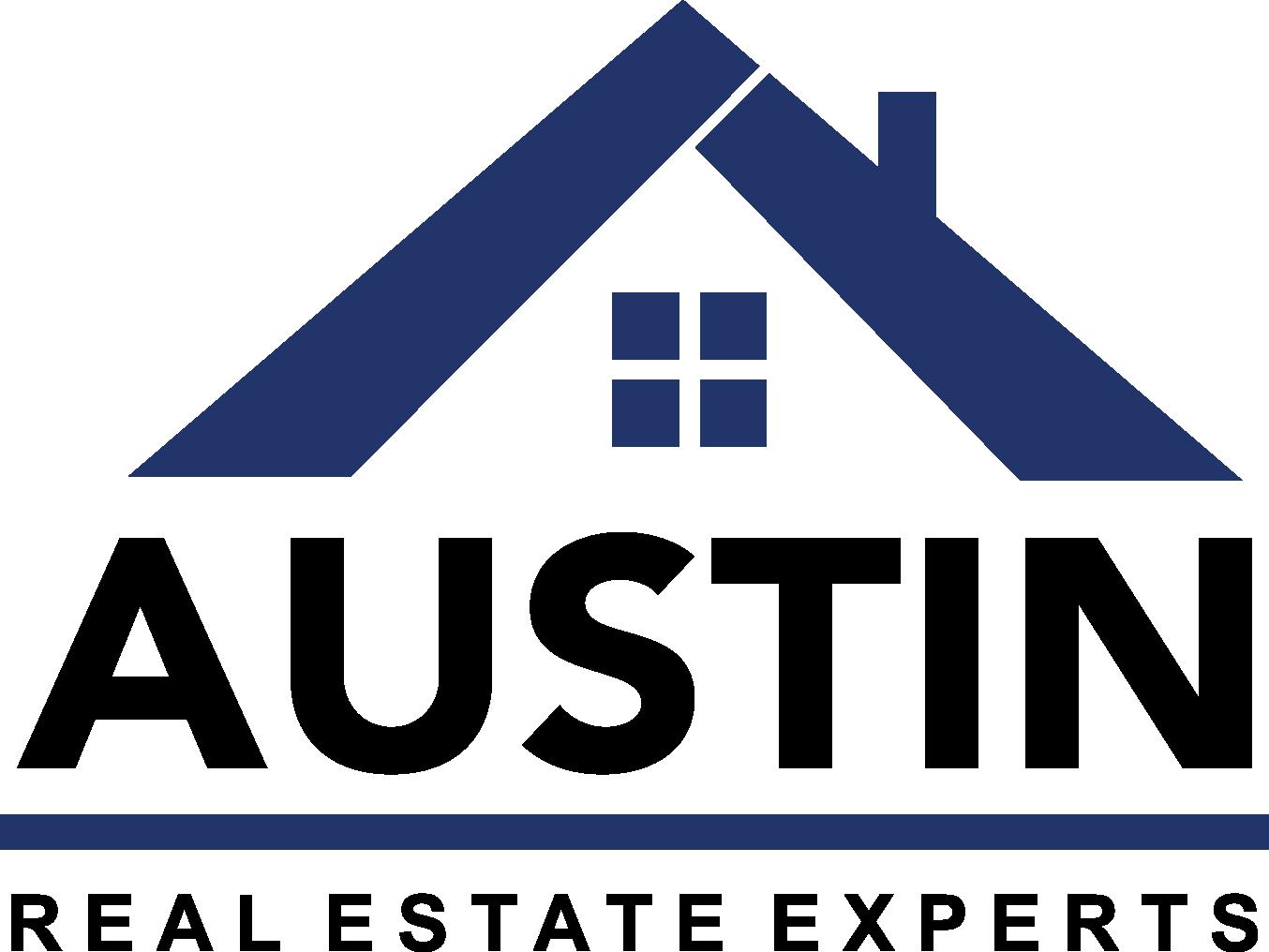 Austin Real Estate Experts logo