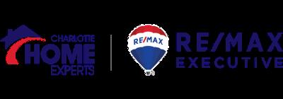 Charlotte Home Experts logo