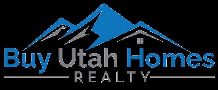Buy Utah Homes Realty logo