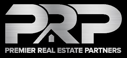 Premier Real Estate Partners logo