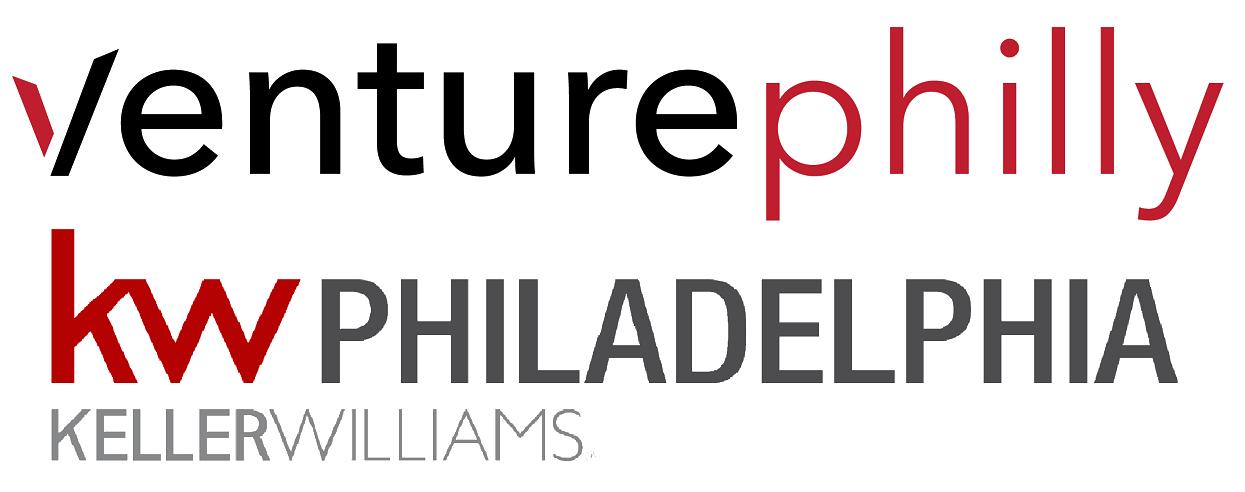 Keller Williams Philadelphia logo