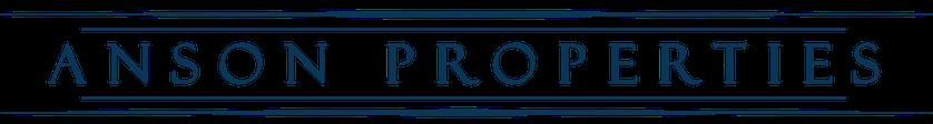 Anson Properties logo