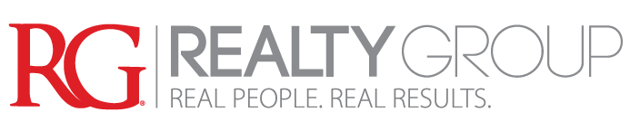 Realty Group, LLC logo