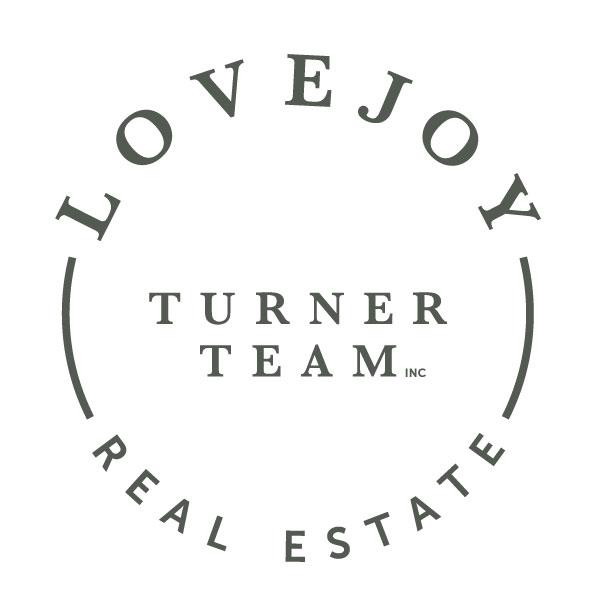 Turner Team Realtors logo