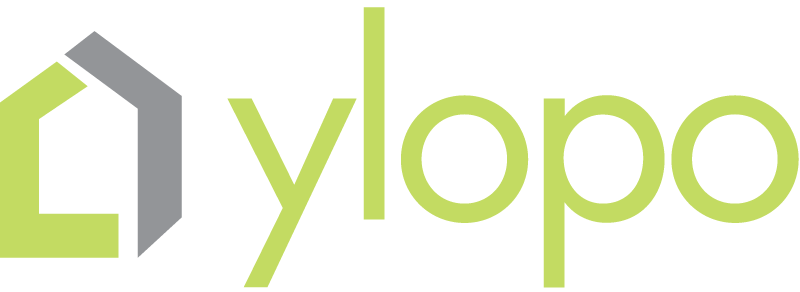 Ylopo LLC logo