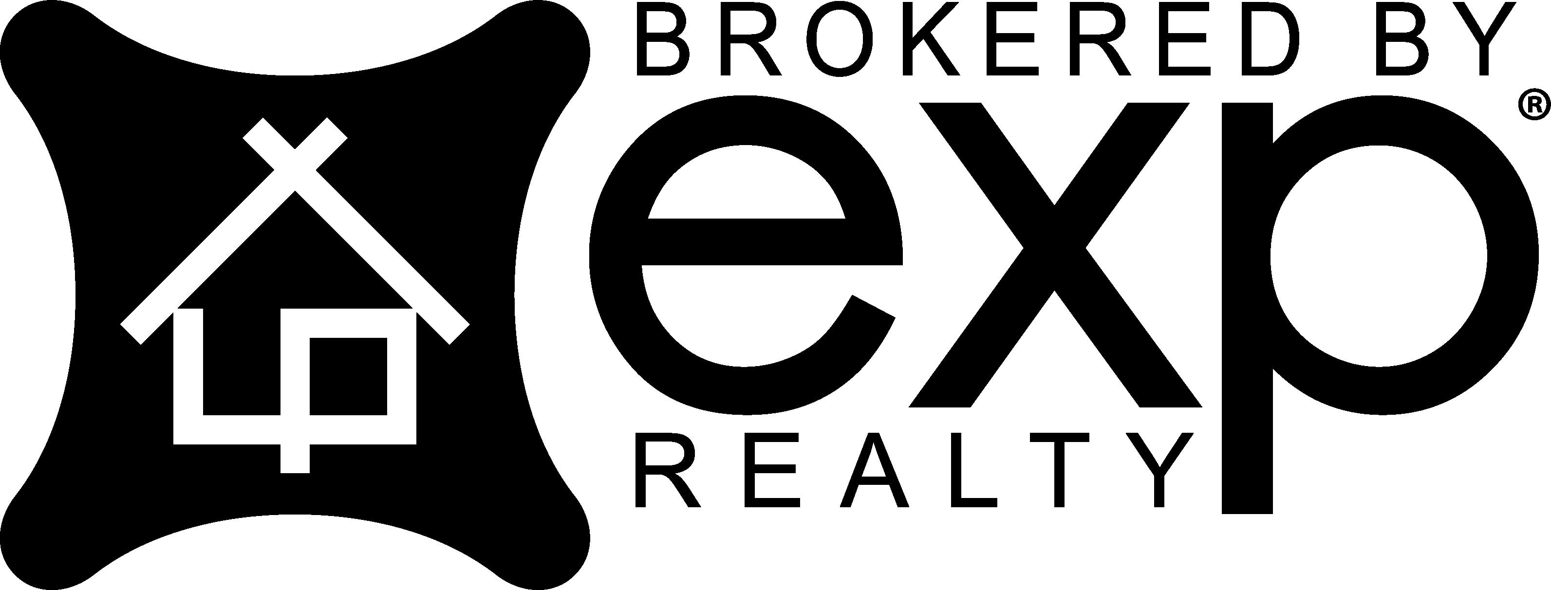 Upper Left Homes - eXp Realty logo