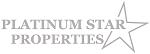 Platinum Star Properties logo