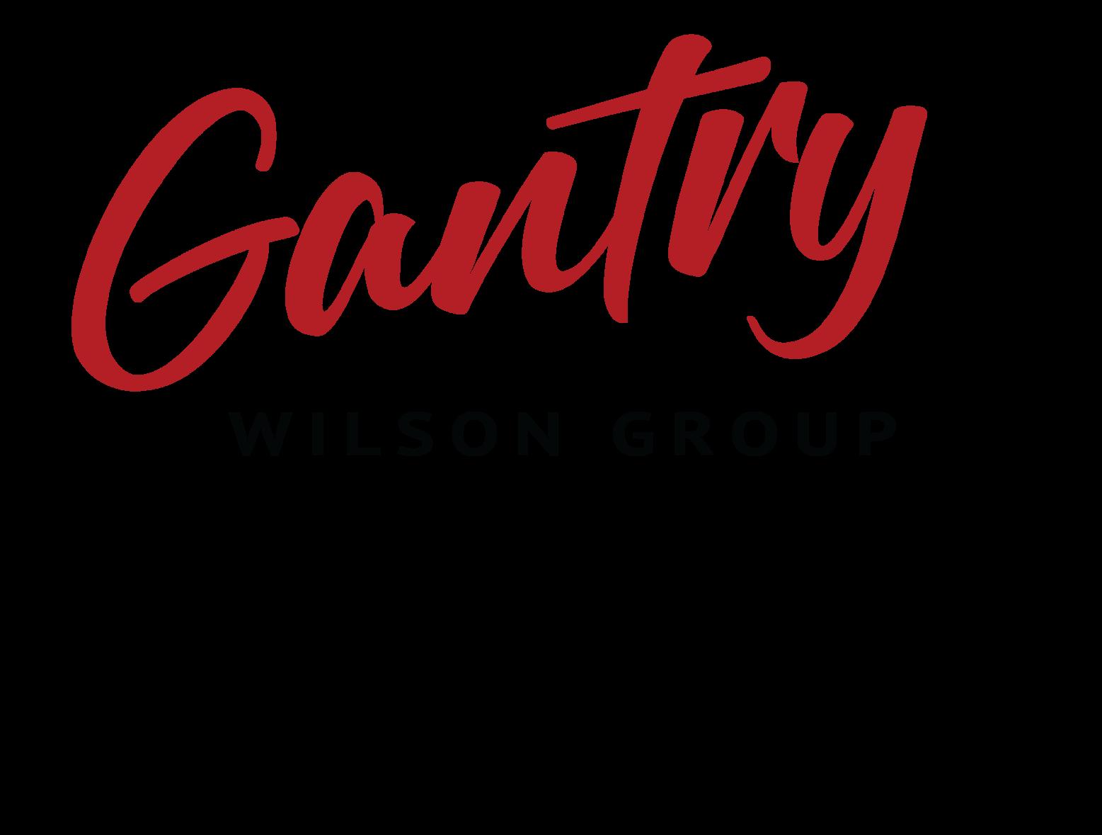 Gantry Wilson Group logo