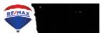 Re/Max Choice Properties logo
