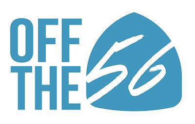 (858) 900-1797 logo