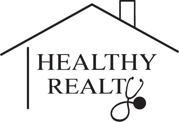 Healthy Realty logo