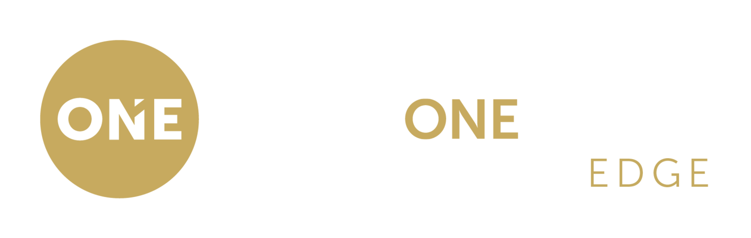 Realty One Group Edge logo