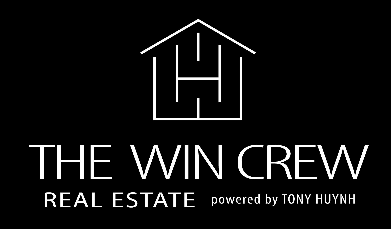 Keller Williams First Choice Realty logo