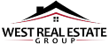 West Real Estate Group logo