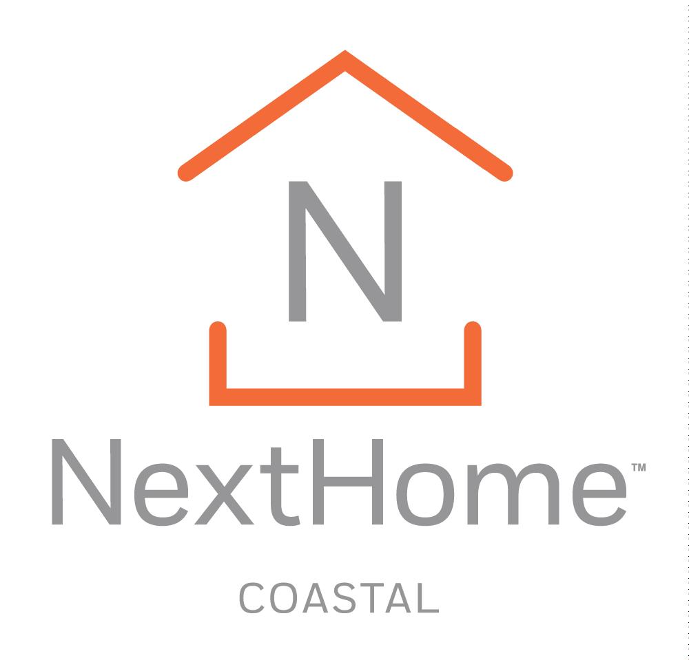 NextHomeCoastal logo