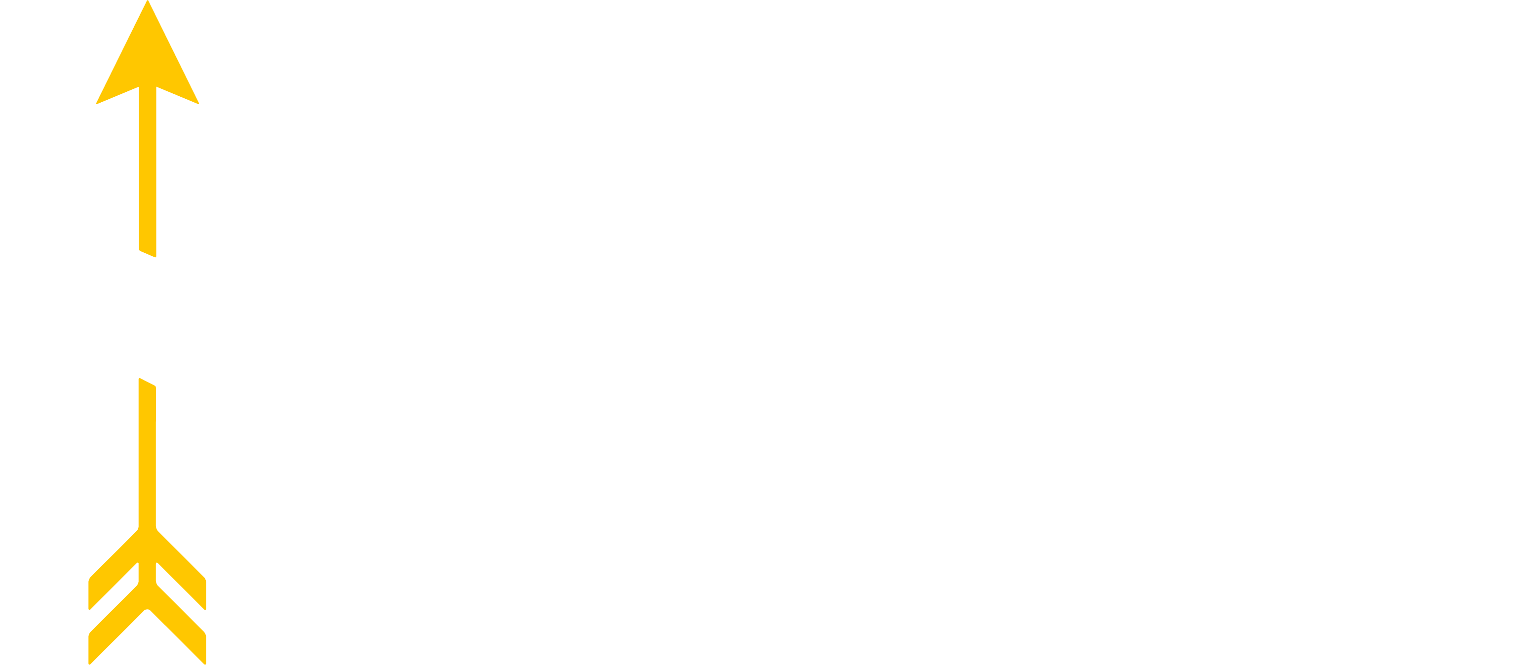 Scout Realty logo