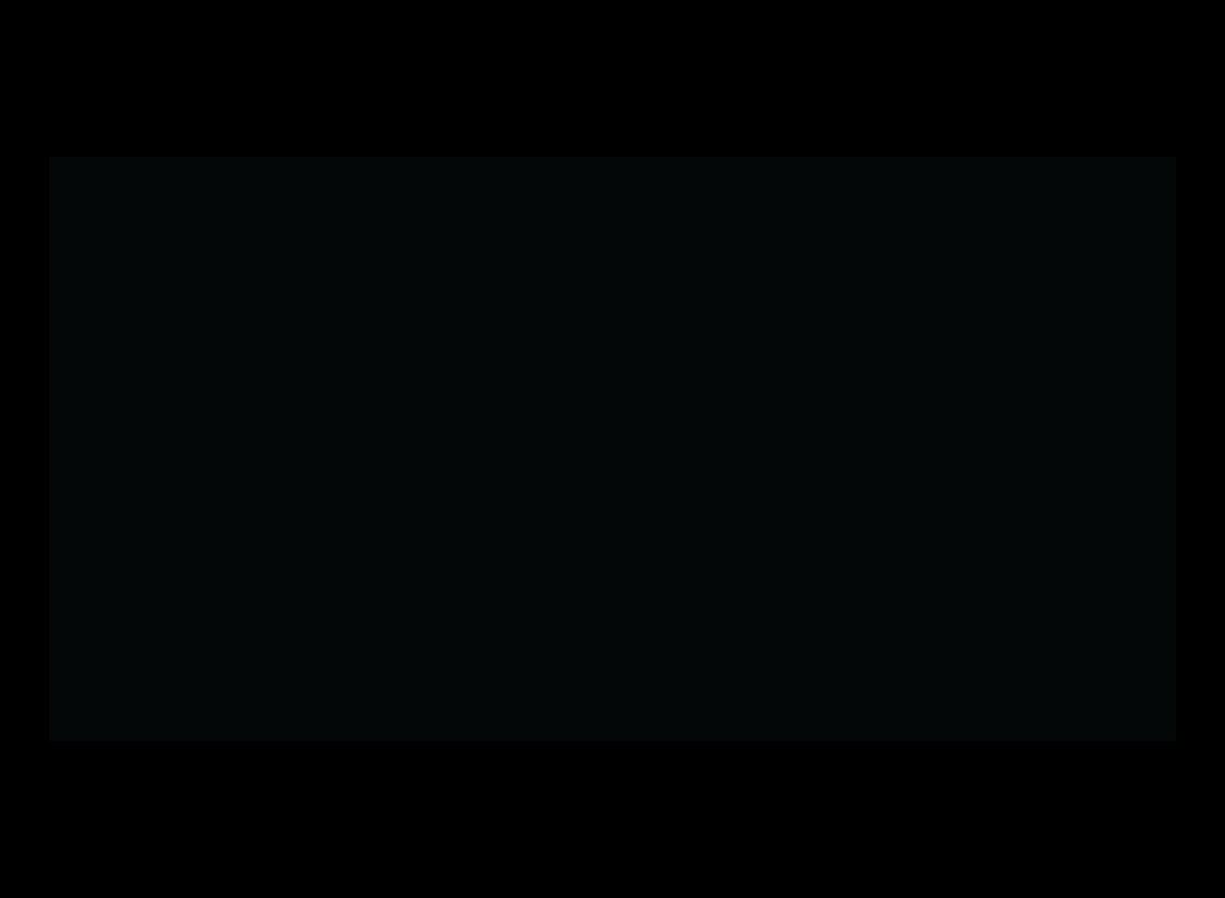 Expand Realty logo