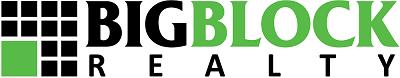 Big Block Realty, Inc. logo